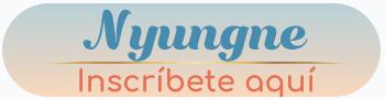 200411-Retiro_Nyungne-boton