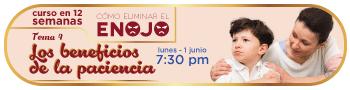 200601-Live_streaming_PG_Lunes-Enojo1-boton