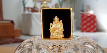 EST-Avalokiteshvara_2.5cm