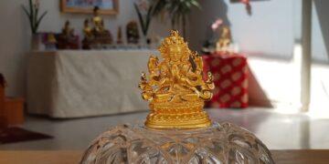 EST-Avalokiteshvara_6cm