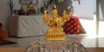 EST-Yhe_Tsongkhapa_6cm