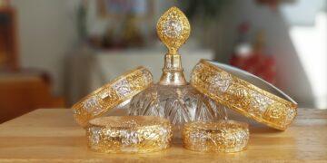 INST-Mandala-dorado-5pulg