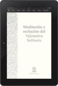kindle-meditacion-recitacion-vajrasatva_3